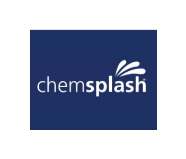 Chemsplash