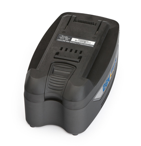Xforce Hd 28v Spare Battery