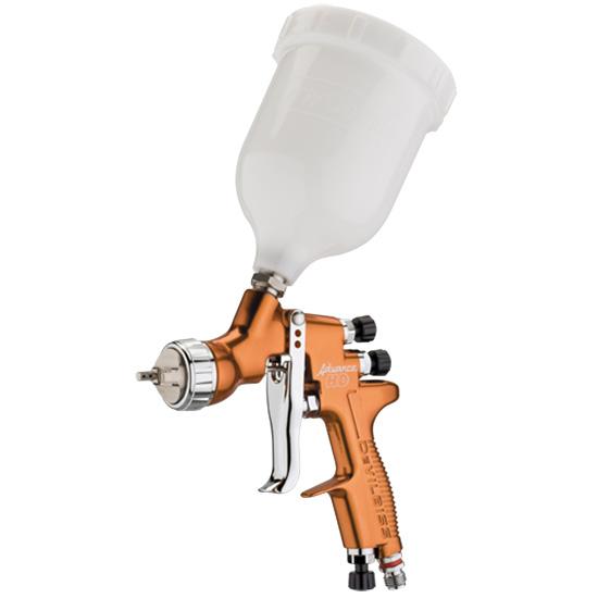 Air Spray Guns From Spray Direct, Paint Spray Equipment