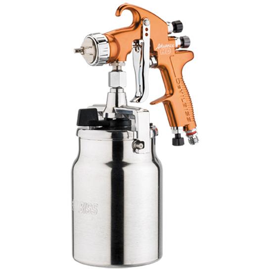 Honda Gx35 Mini 4 Stroke Engine likewise Advance hd  pliant spray gun suction feed additionally 8129988835 likewise William Laskin Flamenco Guitar 2012 also Battery For Caterpillar S60 3700mah 14 2wh 3 85v P1000013105. on electric repair shop