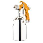 Air Spray Guns From Spray Direct Paint Spray Equipment