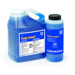 Graco Pump Armour (Armor) 1 Litre