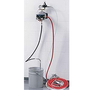 Spraydirect Co Uk Triton 1 1 Double Diaphragm Pump